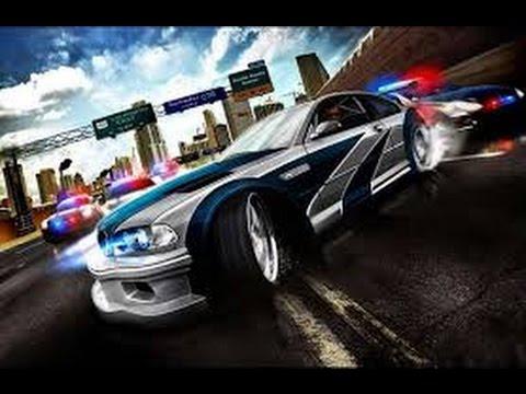 Top De Los Mejores Juegos De Carreras Para PC + Link De Descarga 2015