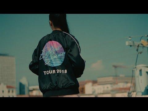 Ozuna X Ele A El Dominio  - Balenciaga (Video Oficial)