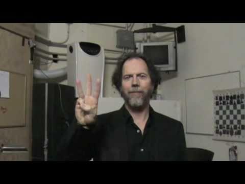 James Smith Tribute - Part 4