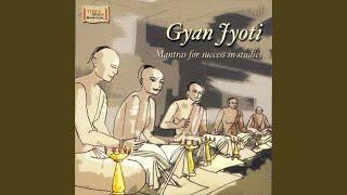 Poorva Adhyayan Mantra