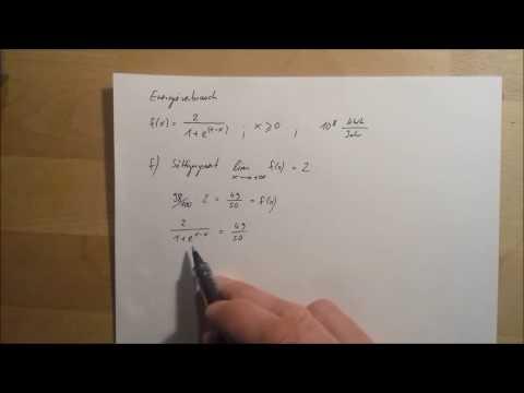 M12 Lösung Aufgabe 06 Teil 07