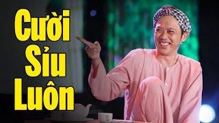Hài Hoài Linh 2019 | Chú Hoài Linh Tuyển Vợ Cho Con Coi Mà Cười Muốn Sỉu Luôn