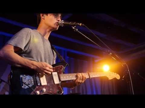 The Dodos - Substance (Live @ KEXP, 2013)