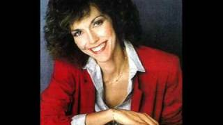 Watch Carpenters When Youve Got What It Takes video