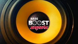Beat Dominator - Bass can you hear me (Bass Boosted) (EXTREME!)