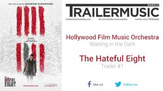 Hollywood Film Music Orchestra - Waiting in the Dark