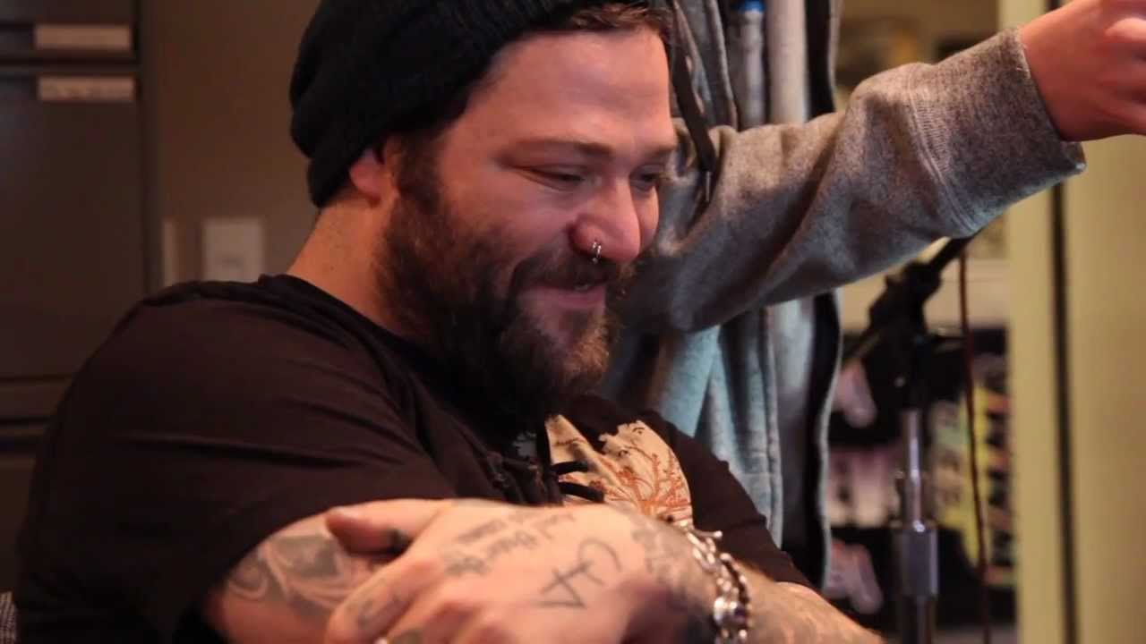Bam Margera (@bam__margera) • Instagram photos and videos