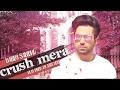 Crush Mera   Hardy Sandhu  | New 2017 Urban Instrumental Beat | Hardy Sandhu Type Beat