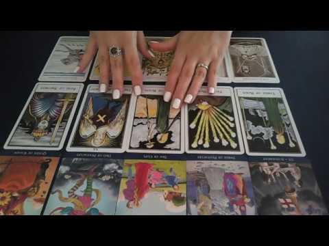 Earth signs (Taurus, Virgo, Capricorn) Weekly advice October 31st 2016