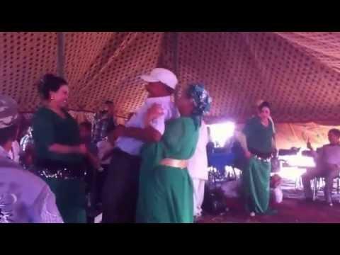 فضيحة أخلاقية في عرس مغربي thumbnail