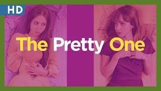 The Pretty One (2013) Trailer