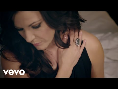 Martina Mcbride - If You Don