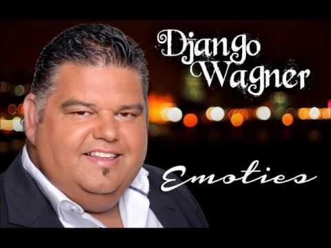 Django Wagner M.M.V. Koninklijk Zigeunerorkest Roma Mirando - Het is weer weekend