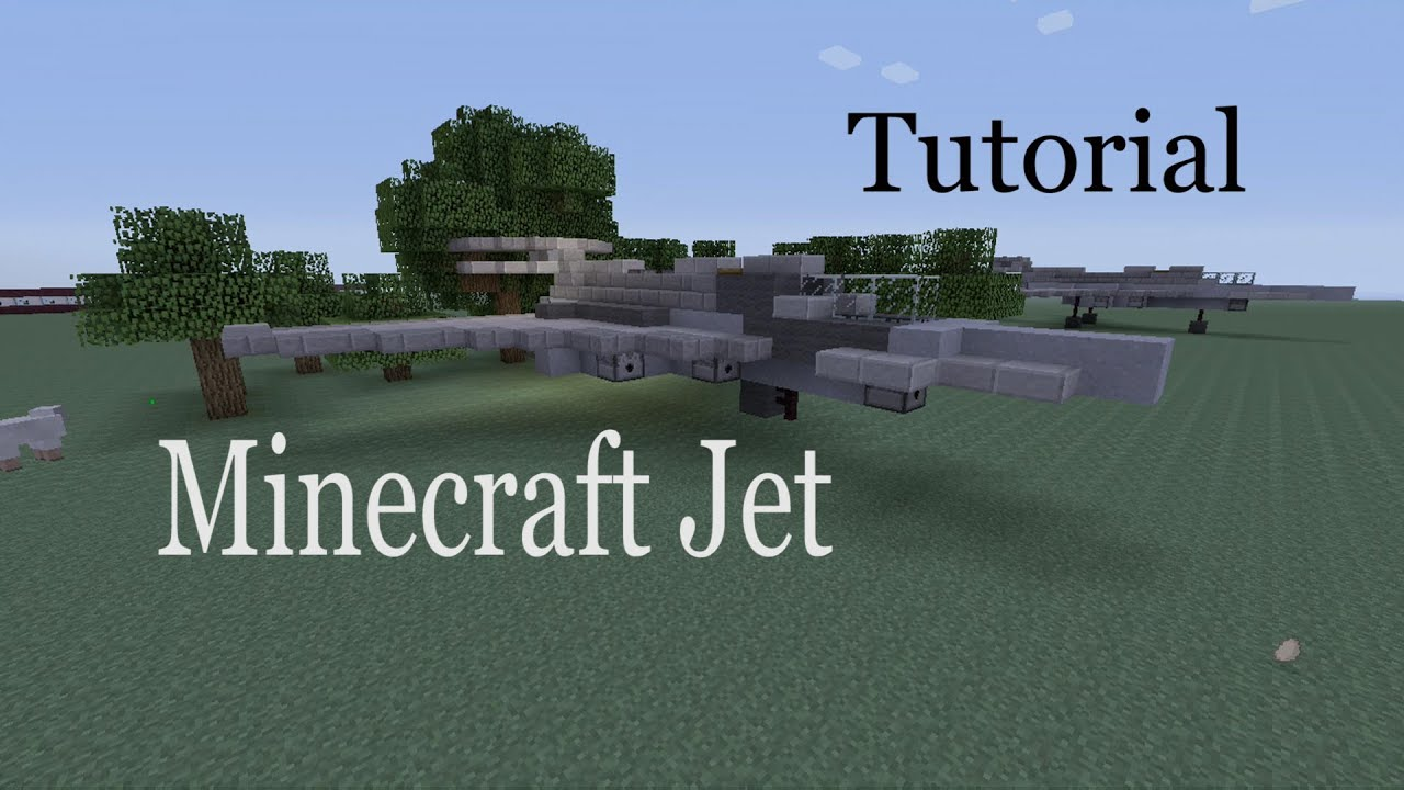 how to make my own miencraft pluggin