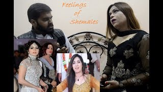 Interview about Gender Discrimination | Feelings of Shemales ft. Ragini | TLG