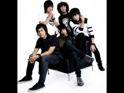 DMasiv - Damai (Plus Lirik)