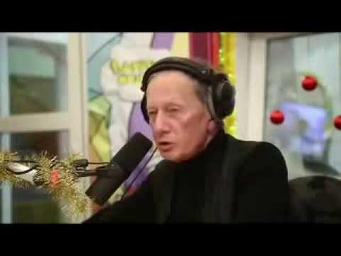Задорнов высказался о Евромайдане - еврохохлы, евроКличко, ужасные украинские конфеты