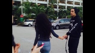 Download Lagu Austin Mahone & Camila Cabello | | dying for your company | | Gratis STAFABAND