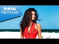 INNA - Summer Days (Can Demir Feat Fizo Faouez Remix)
