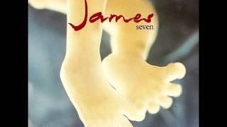 Watch James Dont Wait That Long video