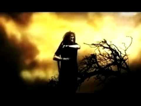 Shadows Fall-In Effigy