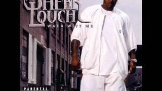 Sheek Louch - Crazzy