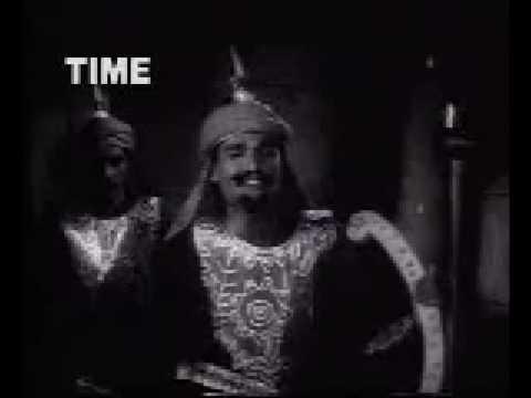 Phir Tumhari  Yaad Aayi Ae Sanam  -rustam Sohrab video