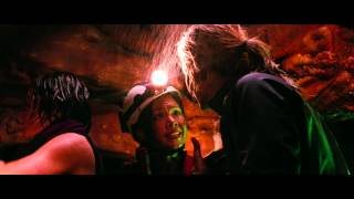 The Descent (2005) - Official Trailer