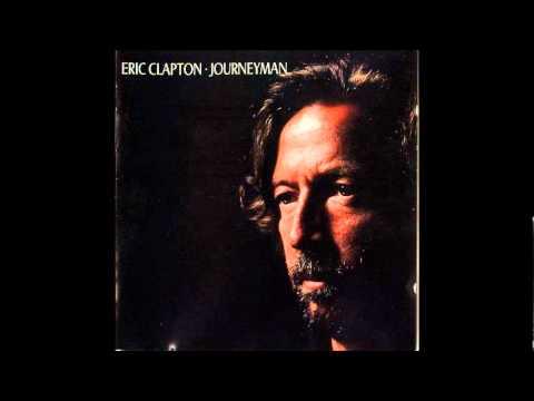 Clapton, Eric - No Alibis