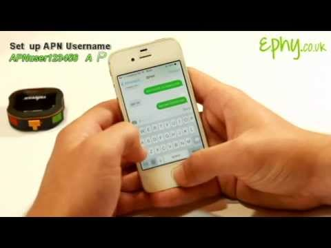 VULU TKSTAR Mini Waterproof GSM-GPS-AGPS Tracker, Tracking Hidden SPY System