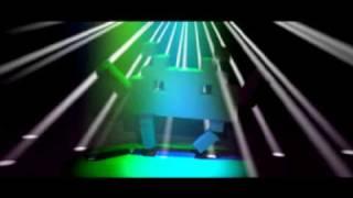 Eisenfunk - Super Space Invaders