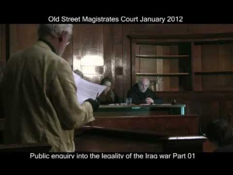 War_crimes_Citizen_Enquiry_Part_01
