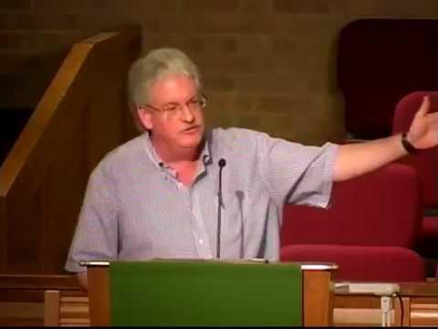 11-11-12 Pastor Tom Palmer