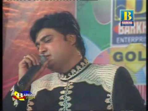 master-manzoor-aaj-ta-melaon-poi-hojaon-na-hojaonflv.html