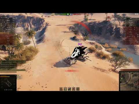 World of Tanks Epic Wins and Fails Ep163