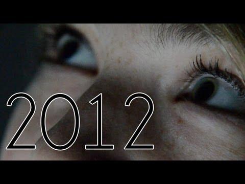 LongboardUK 2012