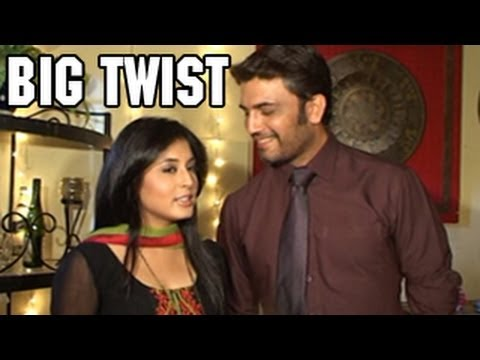 Dr Nidhi & Dr Ashutosh's BIG NEW TWIST in Kuch Toh Loh Kahenge 28th September 2012
