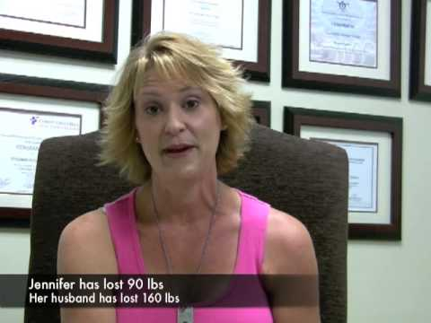 Gastric Sleeve (VSG) Before and After Testimonial - YouTube