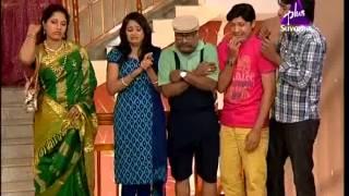 Bangari - Singari Bangari - Episode - 66 - 5.3.14
