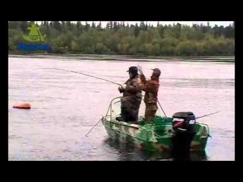 рыбалка на реке урал базы