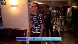 Neymar•work•