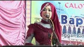 download lagu Oplosan - Neny Syahrina - Qasima Live gratis