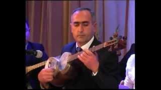 El senetkari Qasim Qasimov 3
