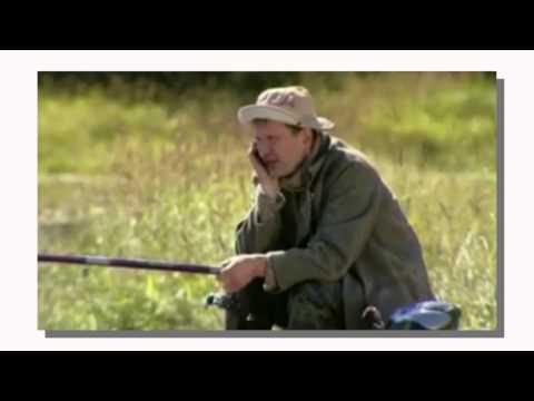 6 кадров на рыбалке 3