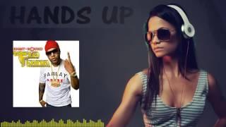 Download Lagu FloRida - Right Round (Project Insight Bootleg Mix) Gratis STAFABAND