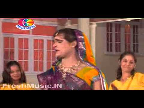 Bhojpuri New Holi Song Khesari Lal Yadav video