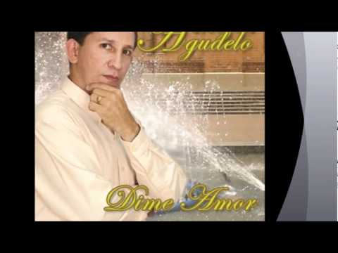 DIME AMOR-ANCIZAR AGUDELO NUEVA CANCION 2011 MUSICA POPULAR