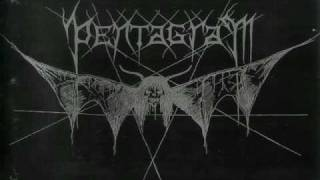 Watch Pentagram Demoniac Possession video