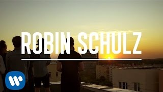 Robin Schulz - Sun Goes Down Feat. Jasmine Thompson (Pingpong Remix)