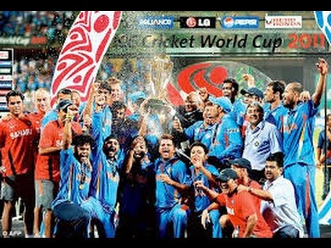 Dunya News - ICC Team & Players Cricket Rankings for ODIs